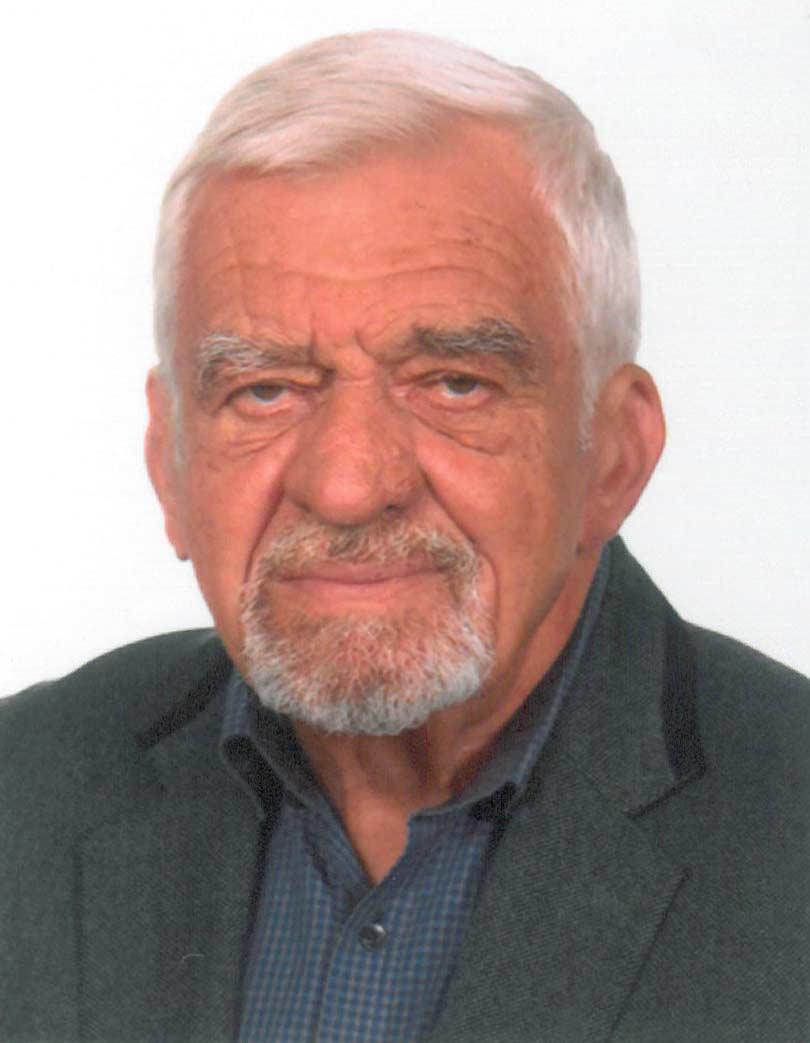 Bochiński Andrzej