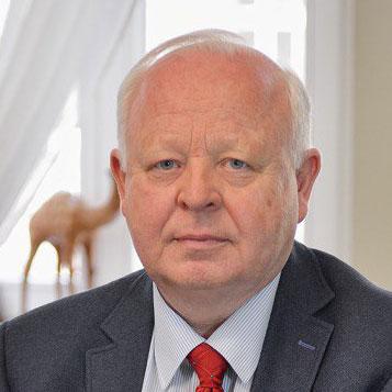 Białachowski Władysław