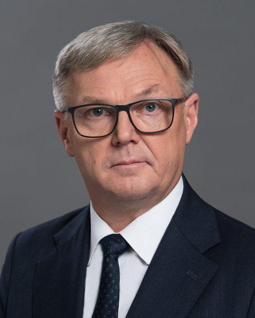 Latawiec Tomasz