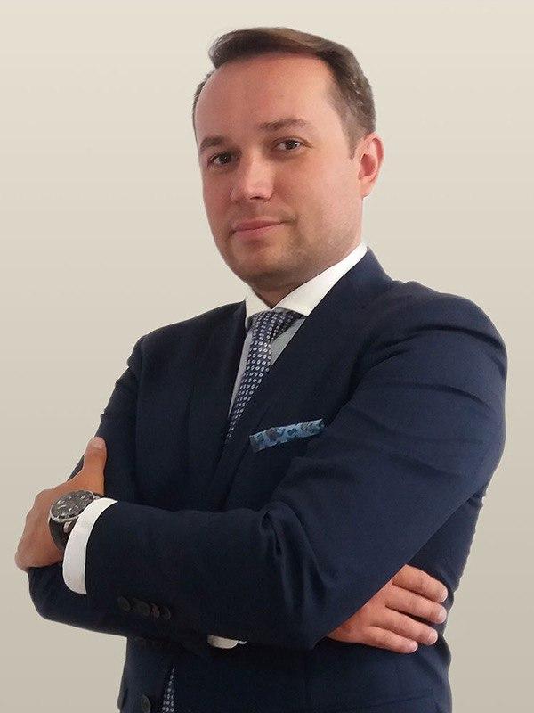 Lempkowski Michał