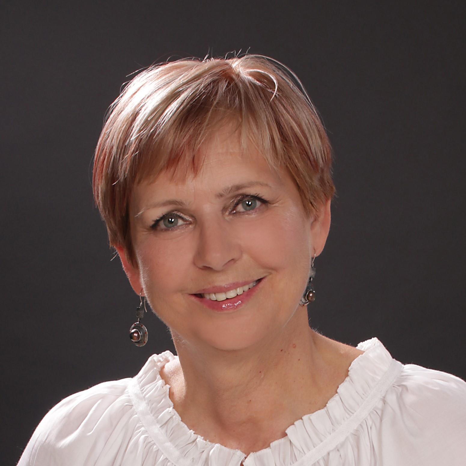 Gruszecka Zofia
