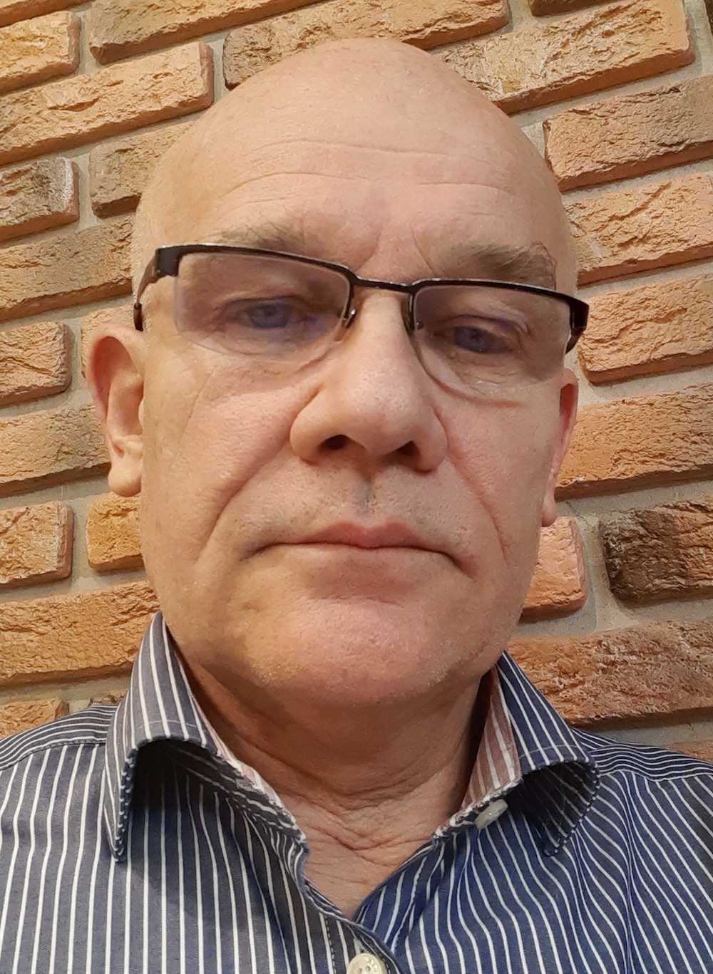 Bochen Leszek