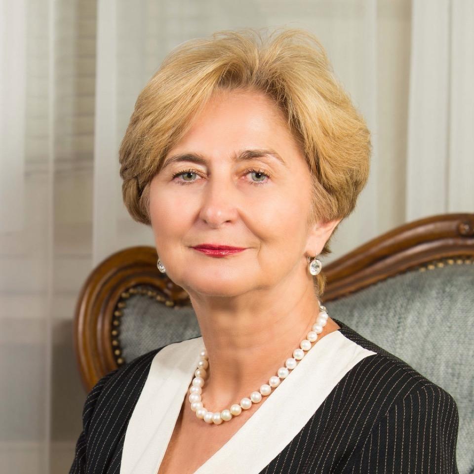 Rogowicz-Angierman Małgorzata
