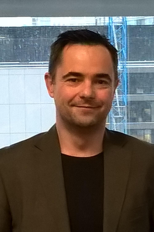 Adamiec Piotr Rafał