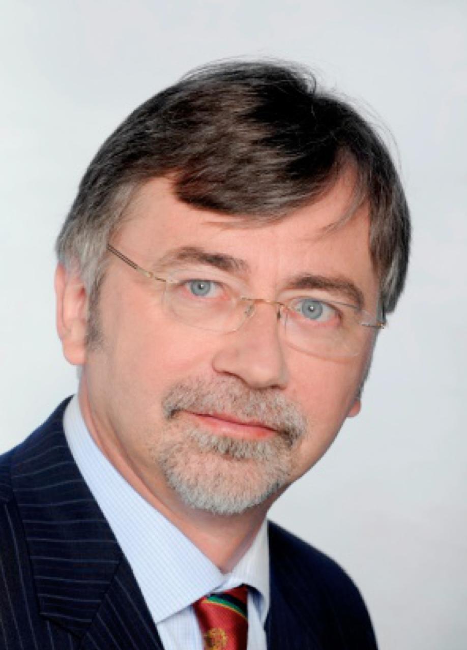 Nowaczyk Piotr