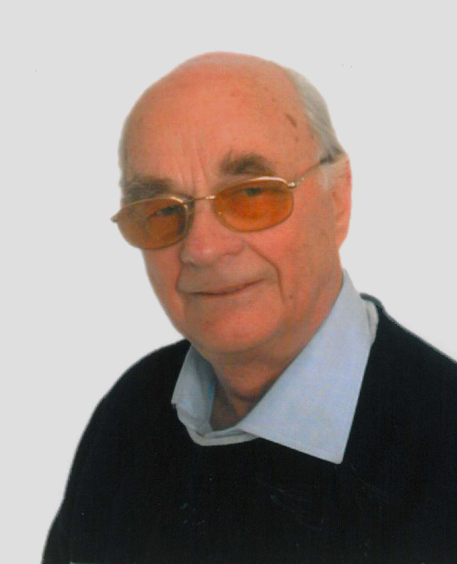 Zambrzycki Jan