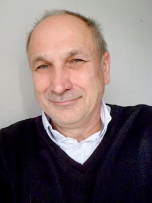 Piliszek Jacek Wacław