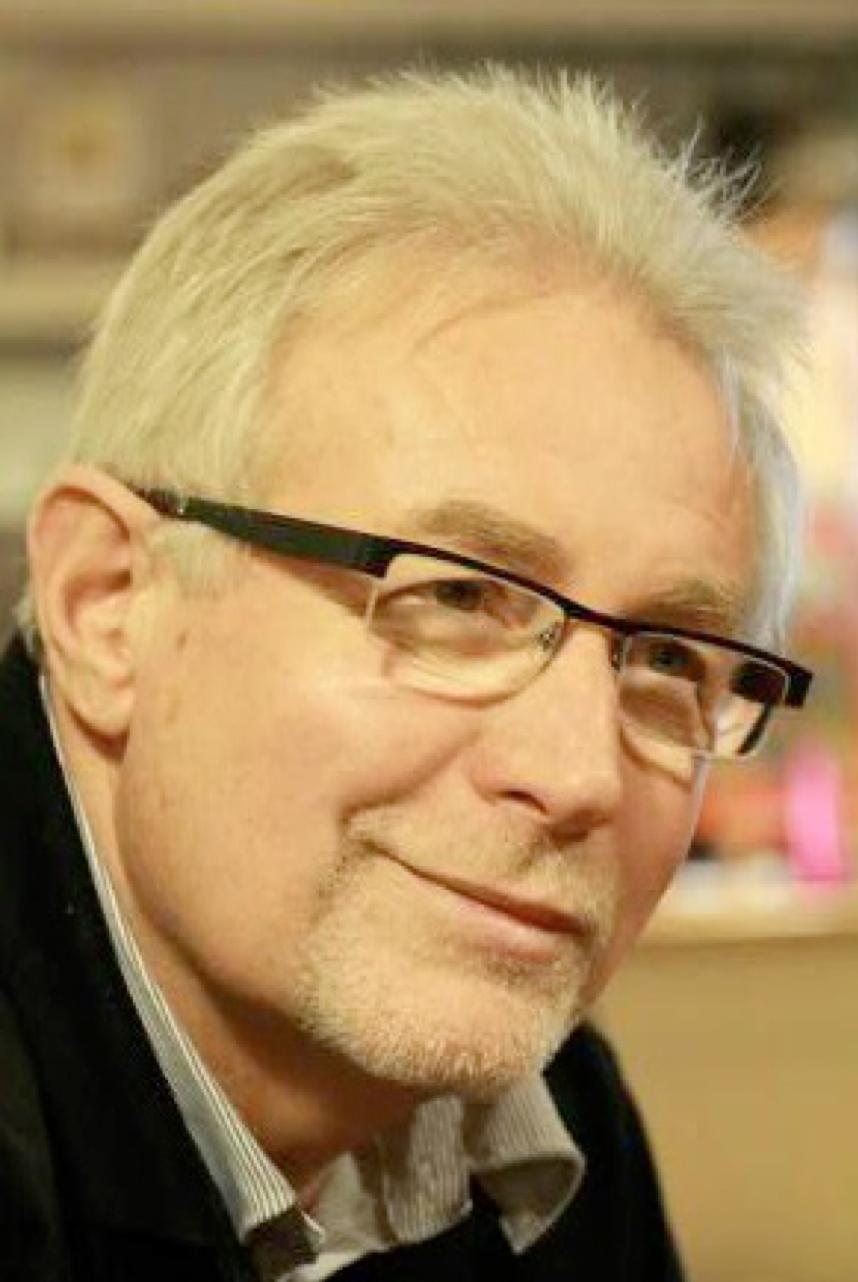 Klenowski Andrzej