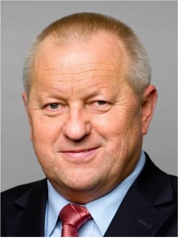 Wiśniewski Krzysztof