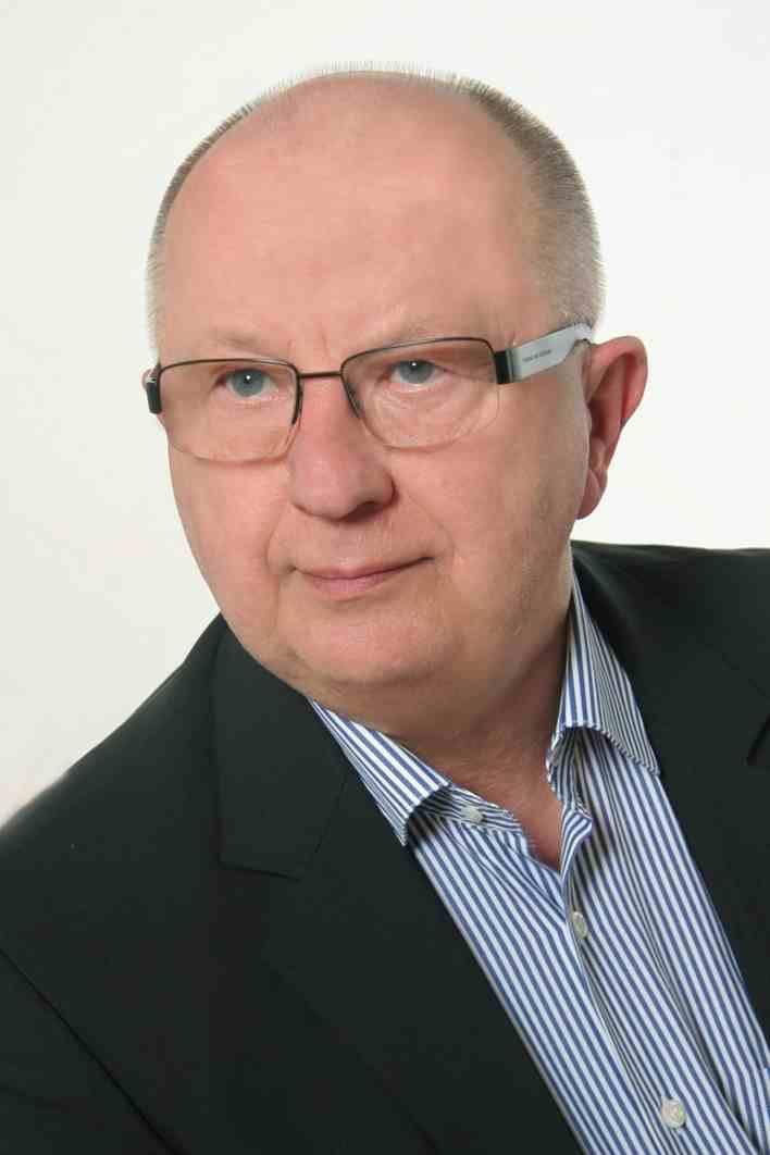 Grabiec Mieczysław