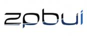 logo-zpubi1-2ym2m9la65zwdxutg56wow