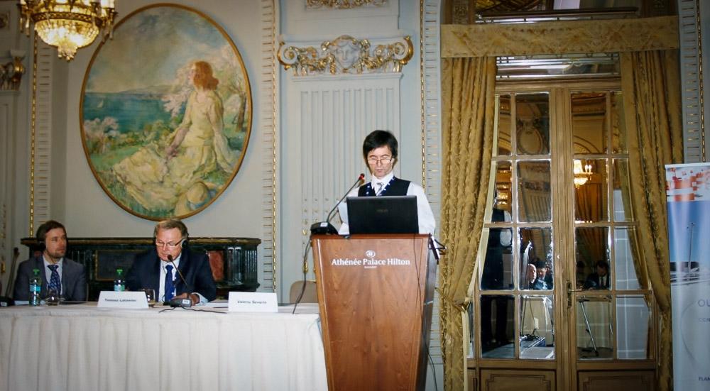konferencja_bukareszt