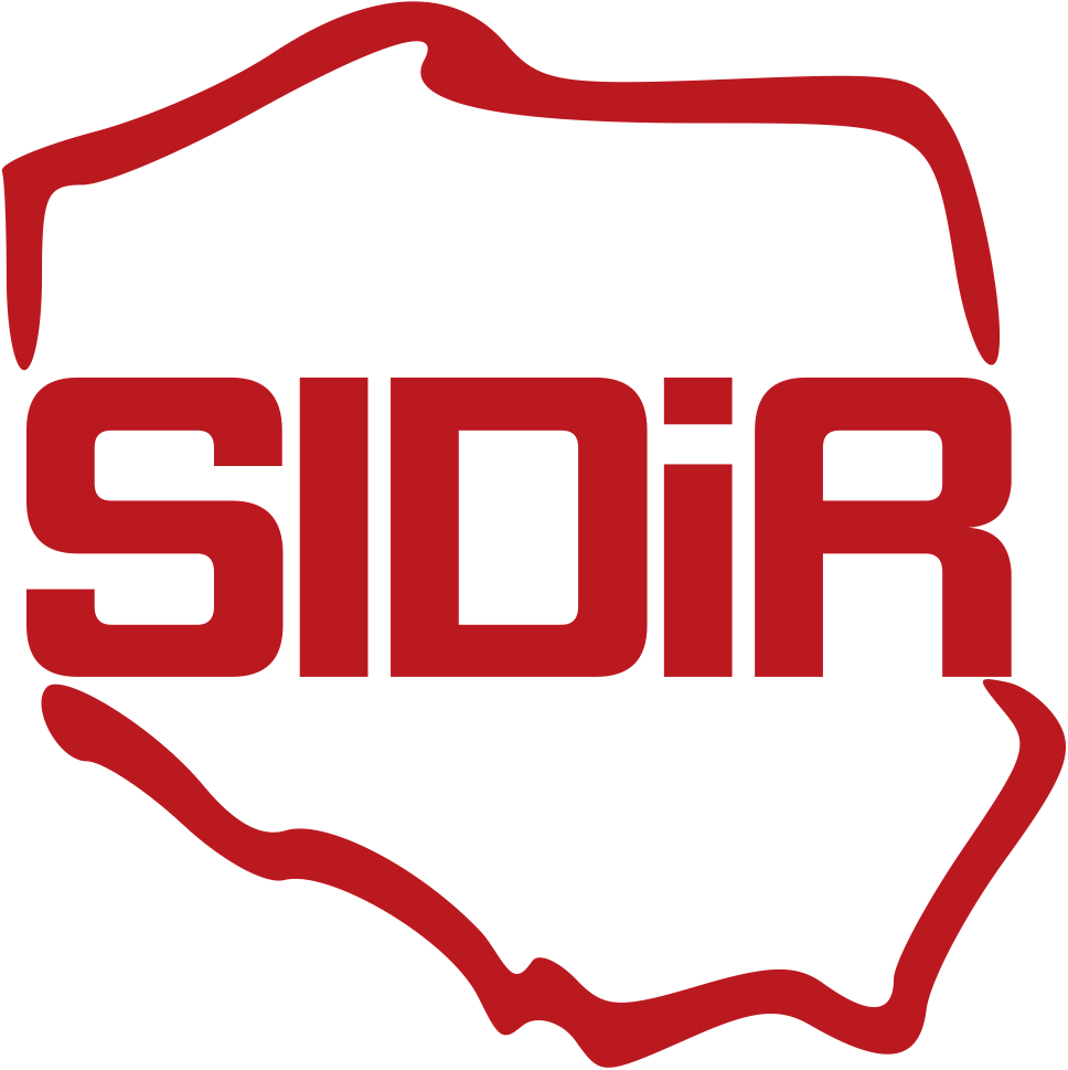 sidir_czerwone_transp