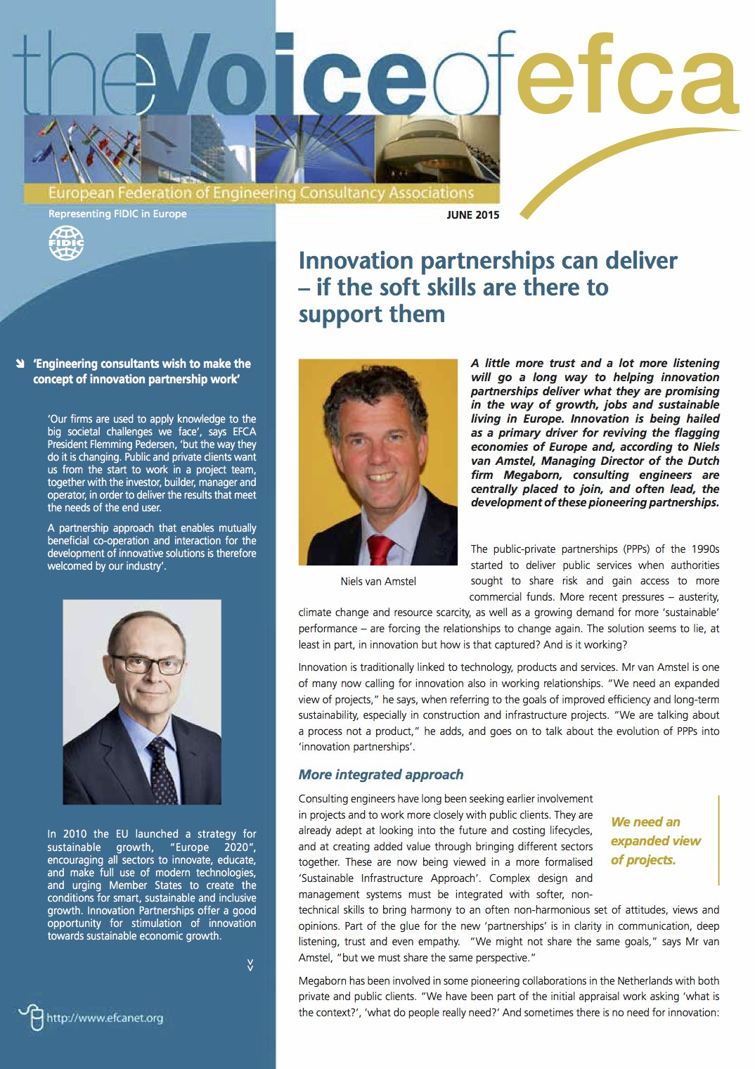 Voice of EFCA_June 2015_s1