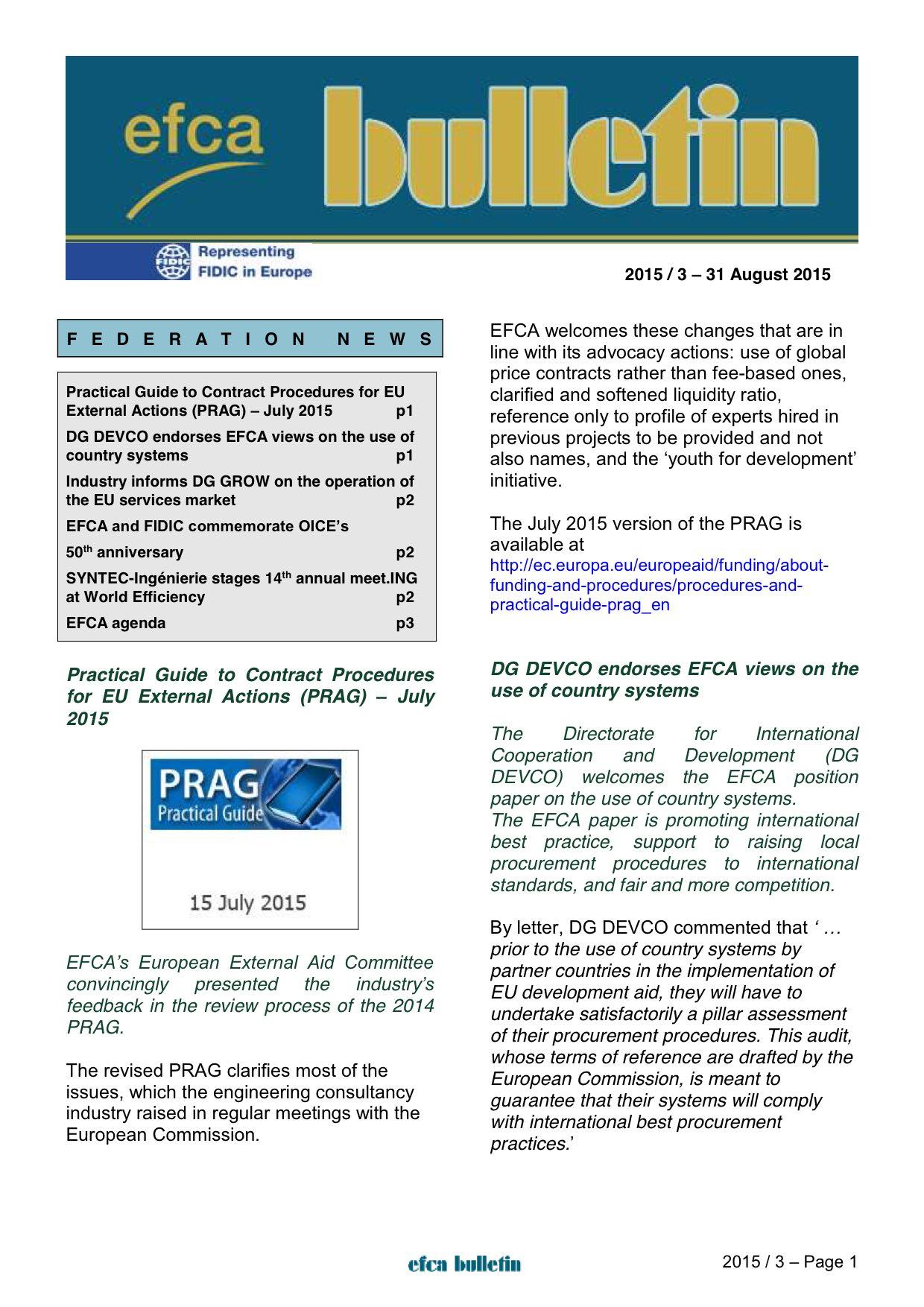 biuletyn-efca-3-2015-p1