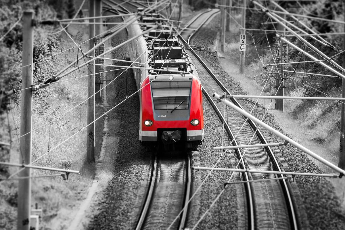 Poprawne i zrównoważone warunki kontraktu FIDIC – czy to jest w Polsce możliwe? Część 1.