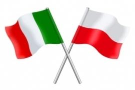 SIDIR_ITALY