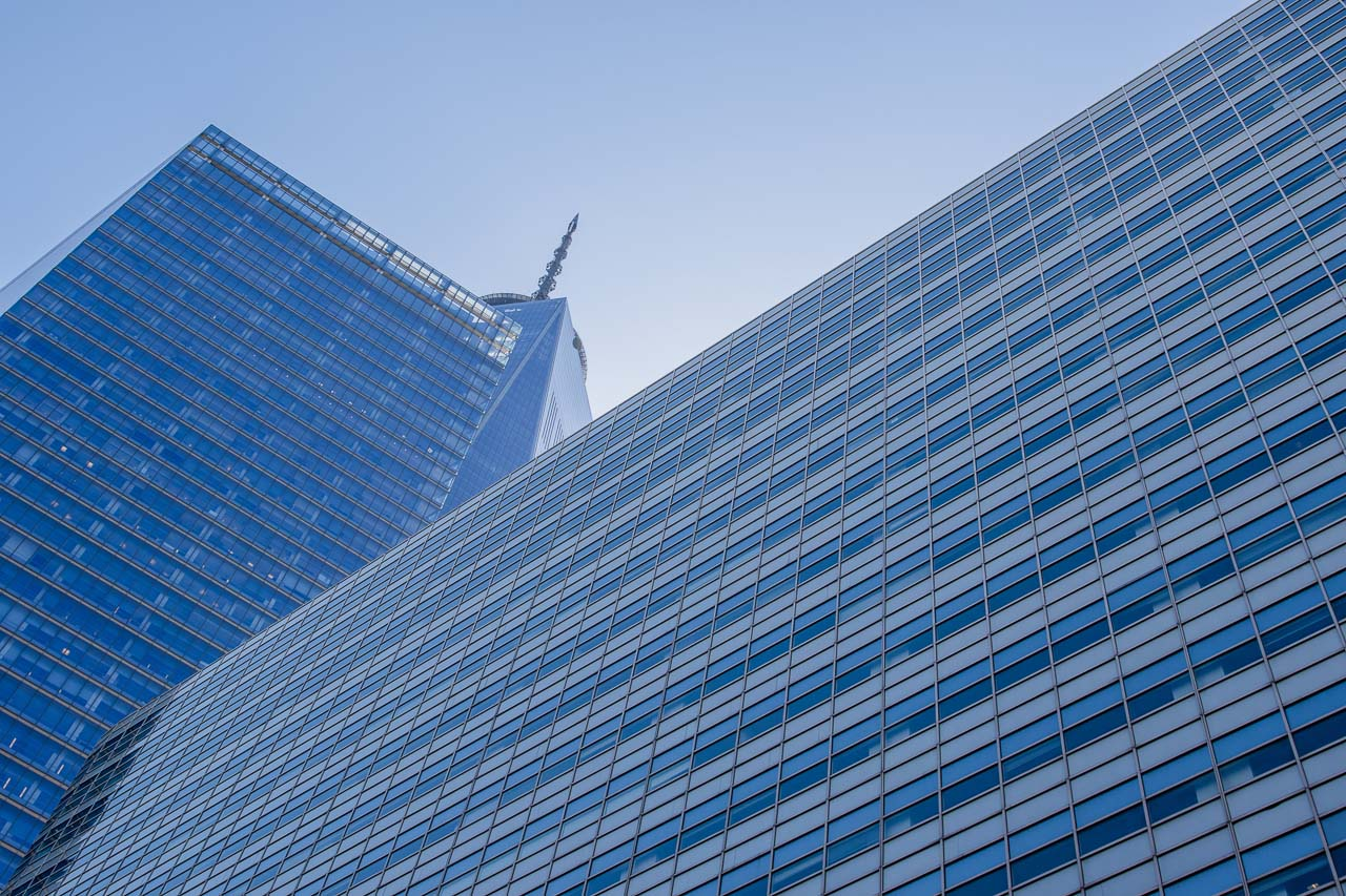 Klauzula 13 warunków kontraktowych FIDIC jako odmienny sposób wykonania robót a nie polecenie zmiany umowy
