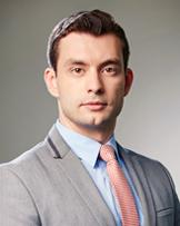 Hubert Wysoczański