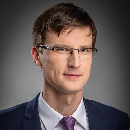Andrzej Wybranowski