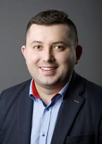 Grzegorz Piskorz