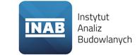Logo INAB