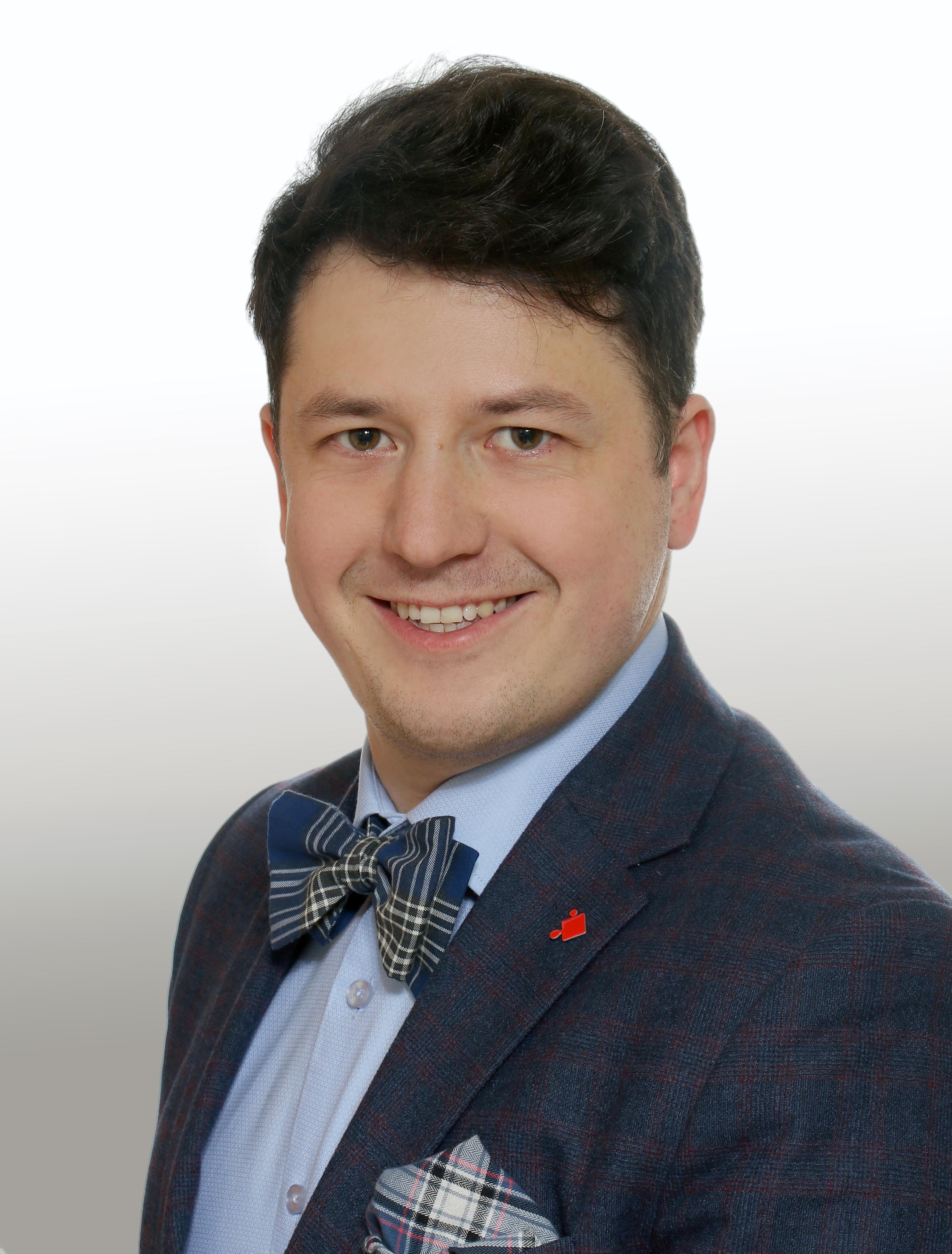 Siejda Michał