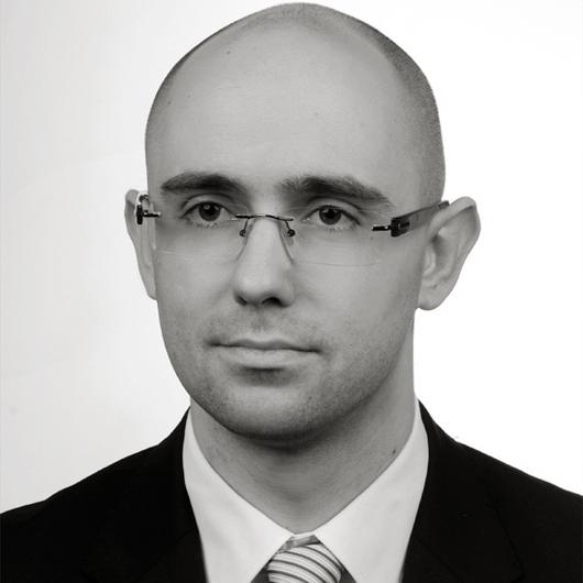 Ziaja Paweł