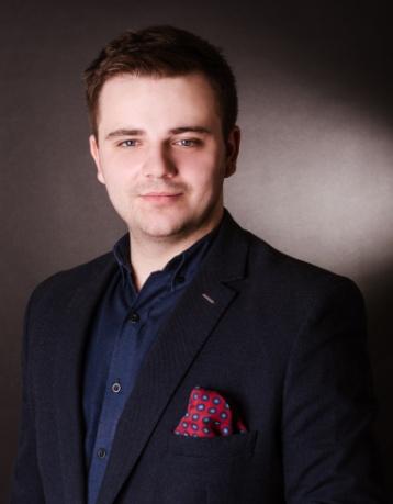 Filip ZINKIEWICZ