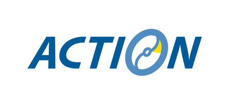 ACTION International Services LLC - Projects Manager
