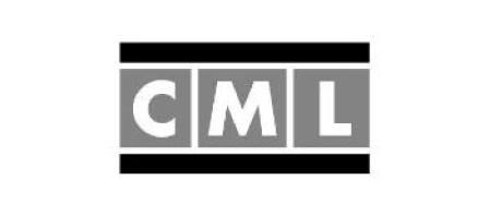 Logo B-act