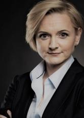 Suchecka Agnieszka
