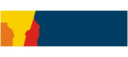 GRUPA UNIBEP - Specjalista ds. ofertowania / Kosztorysant – budownictwo komercyjne/ mieszkaniowe/ przemysłowe