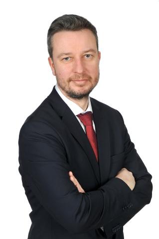 Archanowicz Andrzej