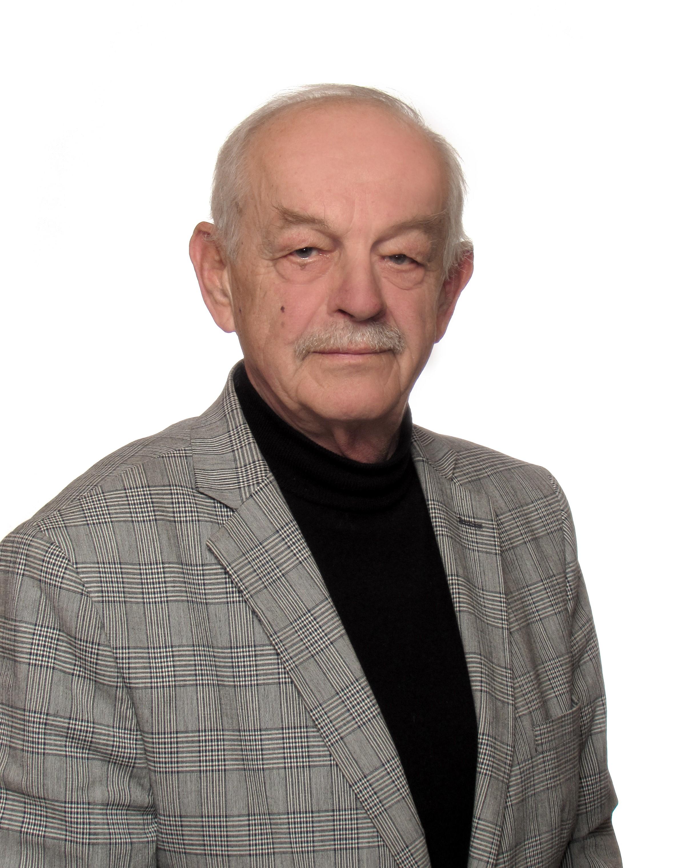 Pośnik Jerzy