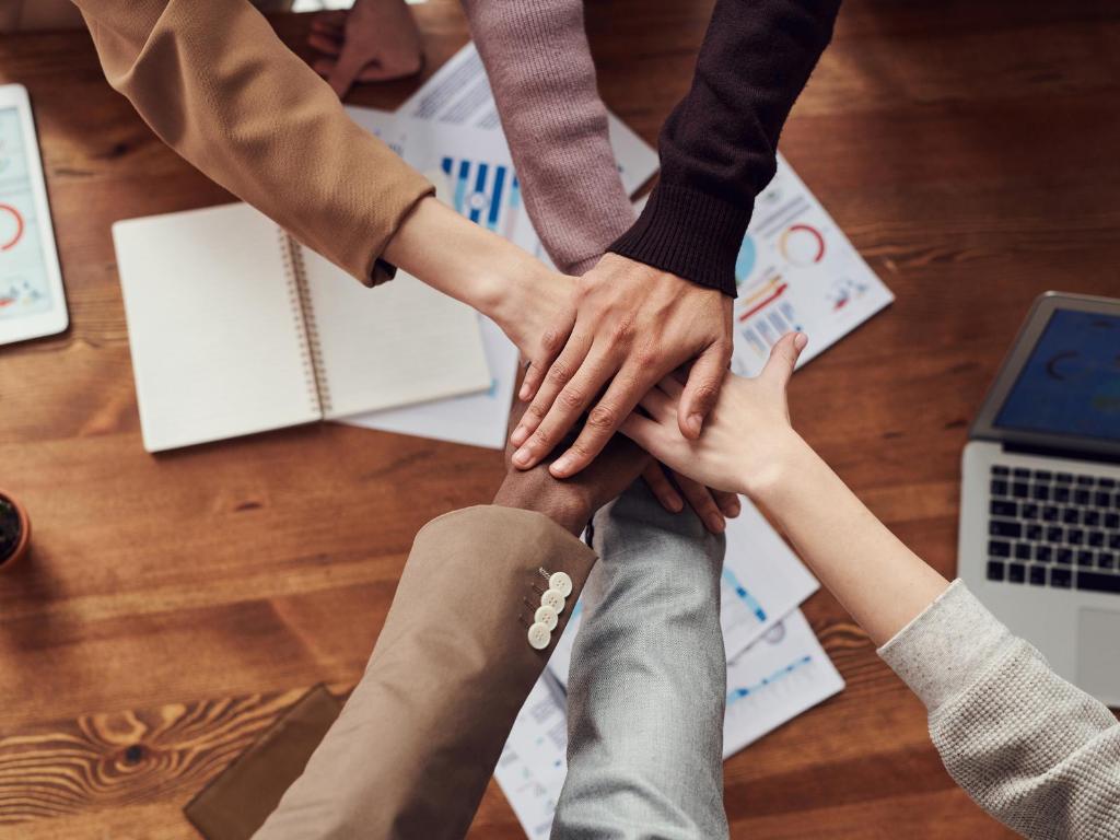 Podsumowanie działalności Koła Młodych Profesjonalistów Stowarzyszenia Inżynierów  Doradców i Rzeczoznawców w 2019 roku