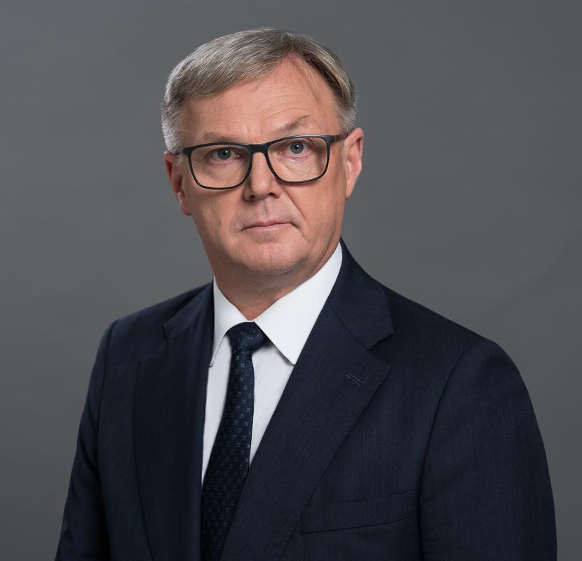 Tomasz Latawiec