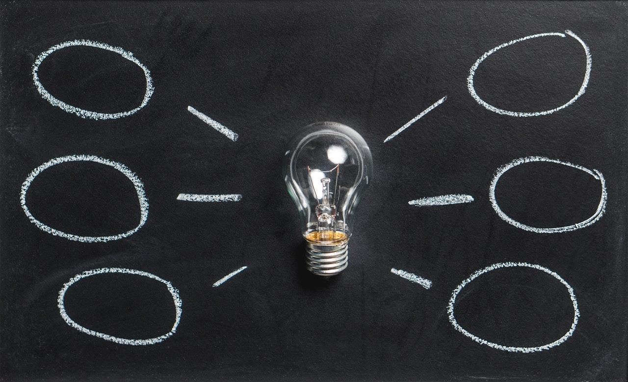 Fundusz Innowacji SIDiR