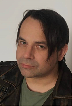 Kiernożycki Bartosz