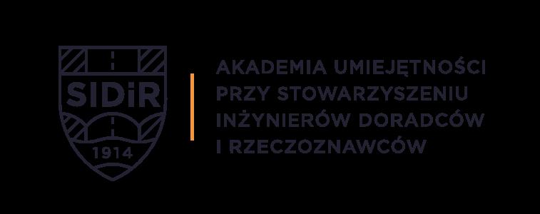 Akademia SIDiR