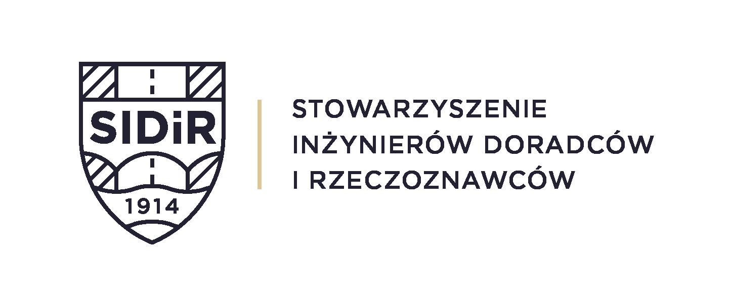 Logo SIDiR