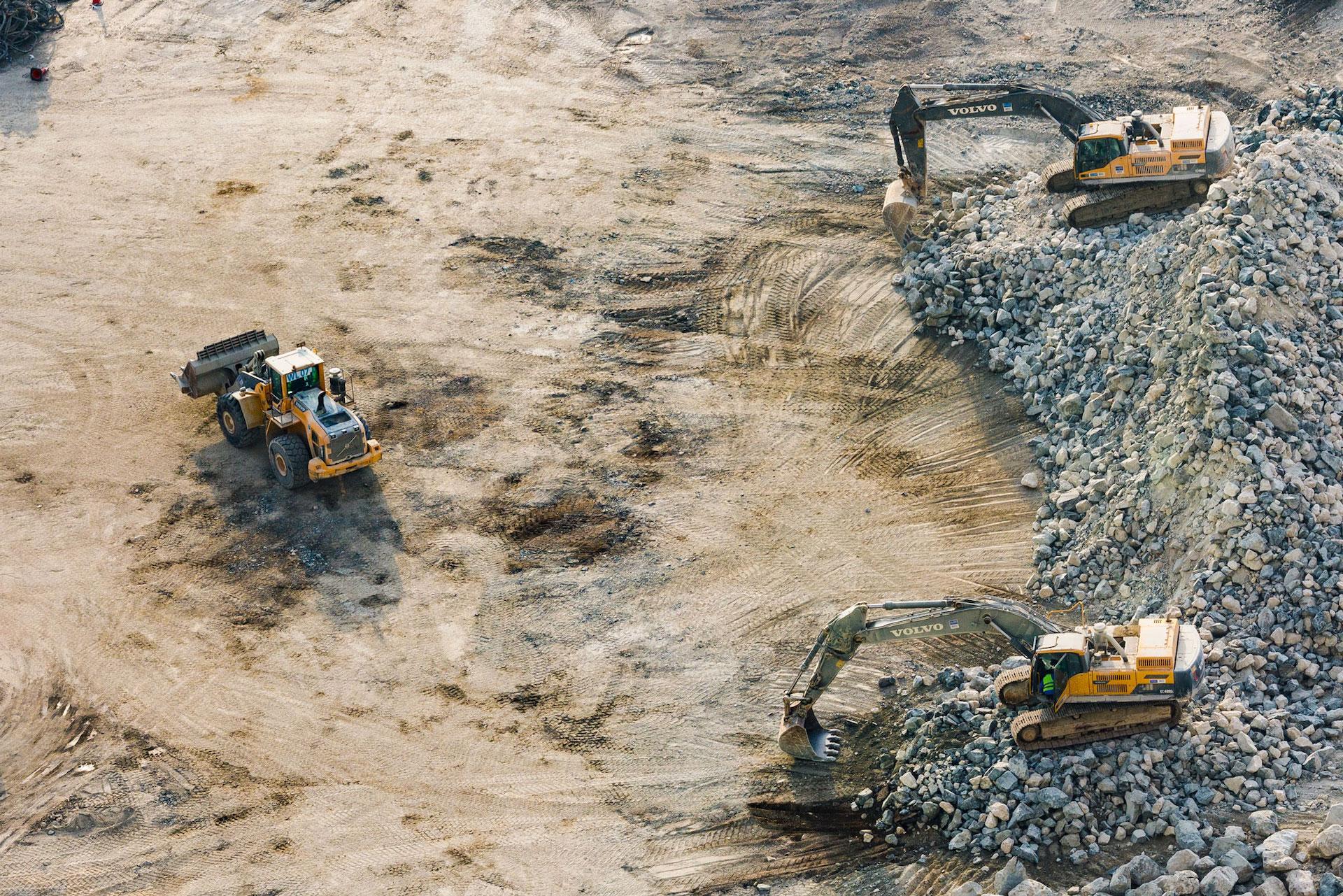 Zarządzanie ryzykiem w procesach budowlanych – 27.11.2020 – Darmowe szkolenie on-line