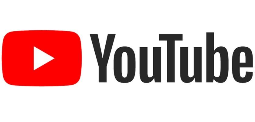 Prze:budowa na Youtube
